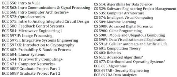/var/folders/0t/4mv59pkd7111f_49sqs8xr240000gn/T/com.microsoft.Word/WebArchiveCopyPasteTempFiles/B1F1E812BC055919FE206385989_F54E589A_92CB.png